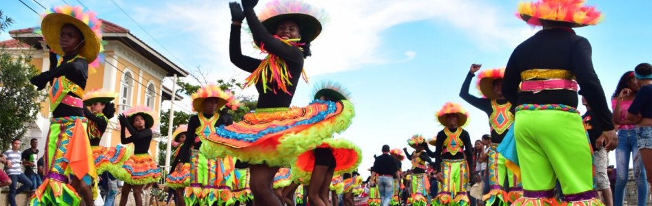WhatsApp Image 2017-11-16 at 8.17.45 PM